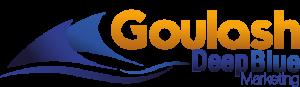 goulashlogo