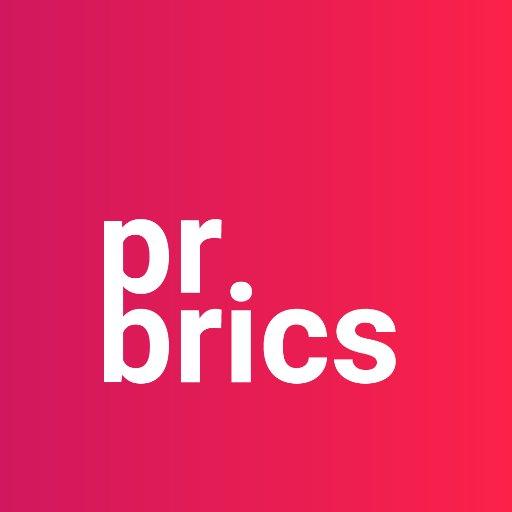 prbrics